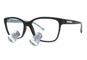 lupenbrille_b
