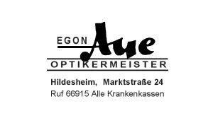 aue_logo_58_02